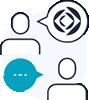 Modernizing FileMaker Applications